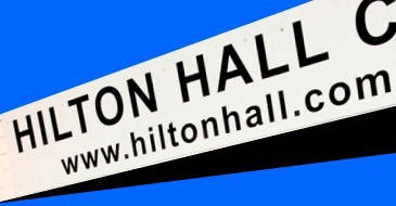 Welcome to the web site of Hilton Hall Community Association (HHCA) at;  http://hiltonhall.com