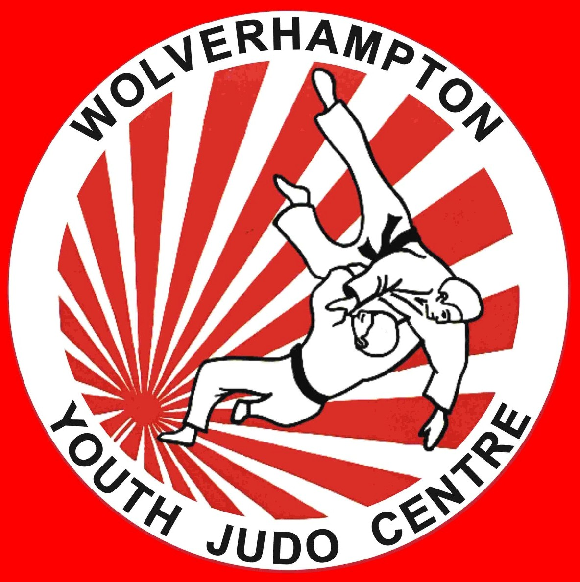 CLICK HERE TO GO TO THE WEB SITE OF WOLVERHAMPTON YOUTH JUDO CENTRE